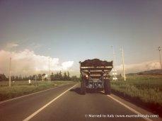 sisso piggie poo truck Apr 23, 2013 6-008