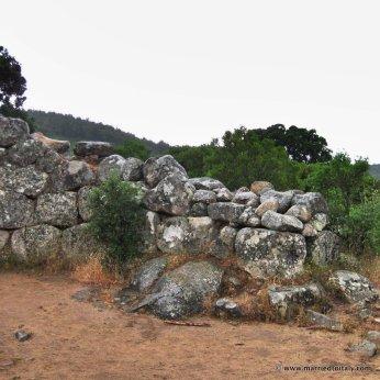 Giants Tomb