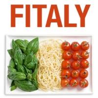Fitaly Logo