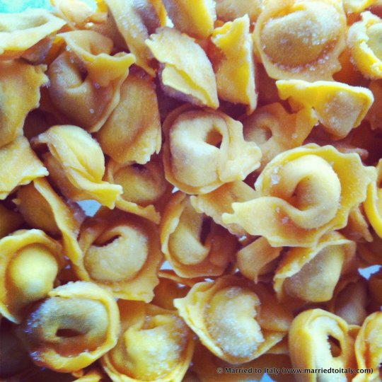 cappelletti in brodo Jan 18, 2014 2-08 PM.11-2