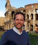 Rick Zullo - Ricks Rome