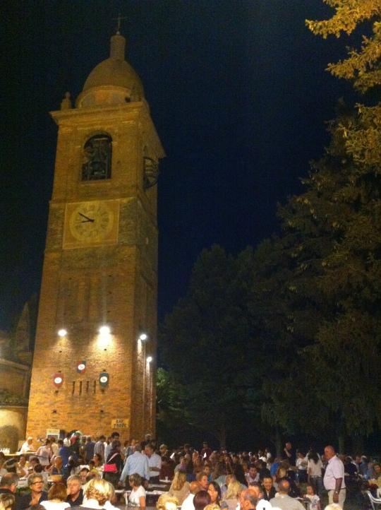 Sagra di Fossa Caprara Aug 25, 2013 8-44 PM.46