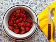 lambrusco strawberries.30