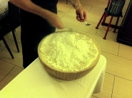 risotto al tartufo 1