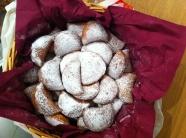 tortellini dolci